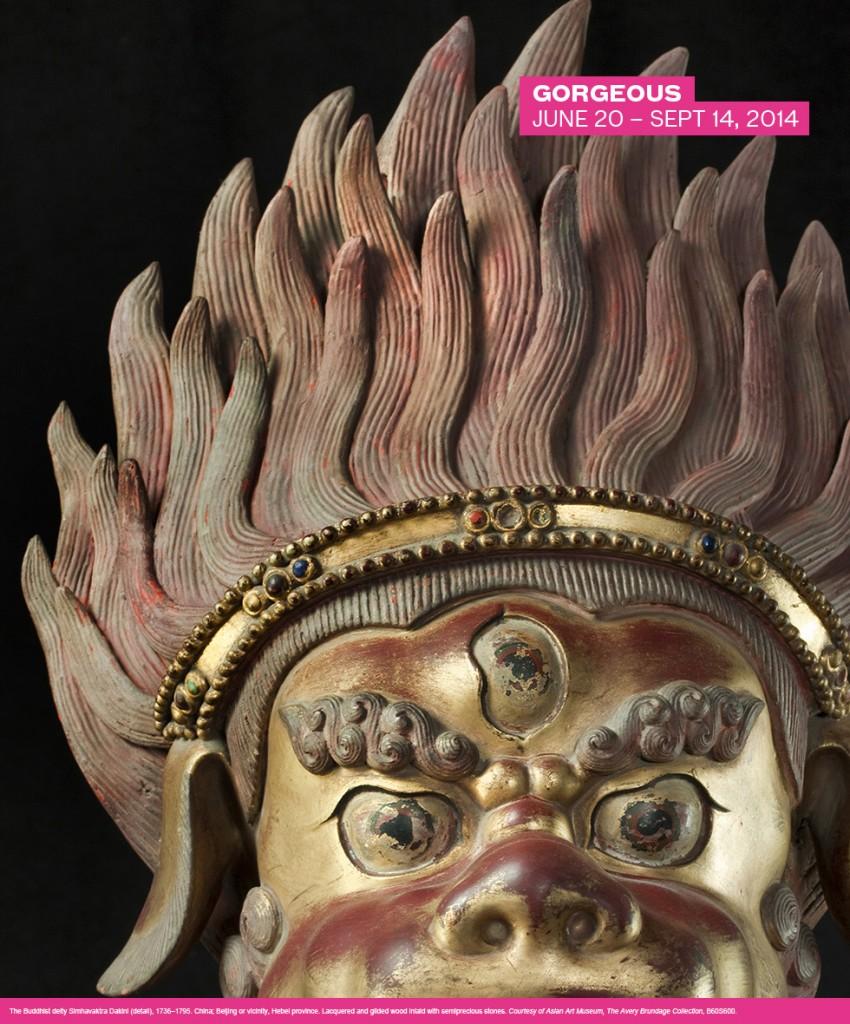 0904-14-Gorgeous-exhibition-major
