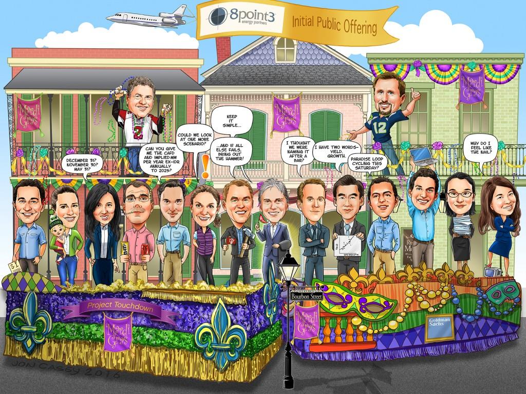 Mardi Gras small for web